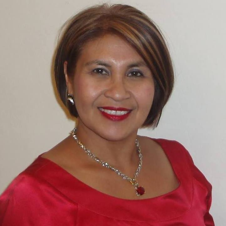 Milagrosa Navarro - Professional Real Estate Services